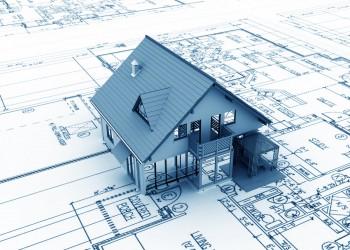 3d-building-construction-image_1600x1200_78594