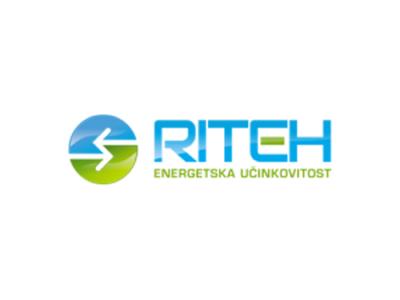 RITEH-logo1-e1427974908660.fw