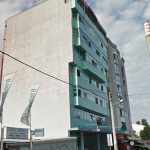 andrije žaje61-1