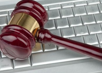 Law-computer-istock-600